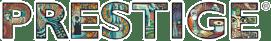 Prestige Logo | alfyi client | alfyi.com